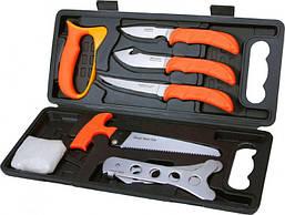 Набор ножей Outdoor Edge Wild-Pack