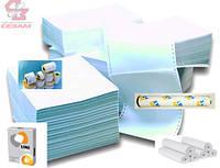 Паперова продукція для роботи в офісі, поліграфії, творчості