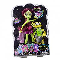 Кукла (Инопланетянка) 23 см в ассортименте ID233
