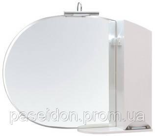 Зеркало ZGLP105 (R,L)