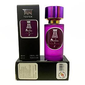 Attar Collection Azalea 58 мл, унисекс