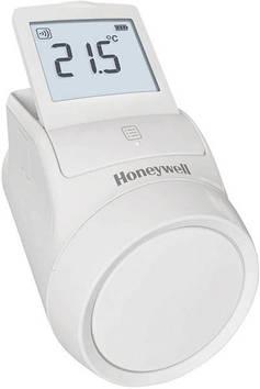 Термостат Honeywell Heat controller Evohome THR092HRT