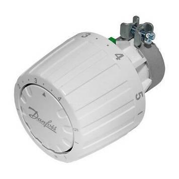 Радиаторный терморегулятор Danfoss RA/VL 2950 26 мм