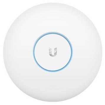 Точка доступа Ubiquiti UniFi AP AC Pro