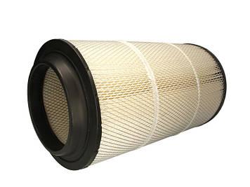 Фильтр воздушный DAF CF75.250, 310, 360 Е541L С271170/4