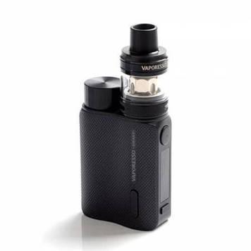 Электронная сигарета Vaporesso Swag 2 80W TC Kit