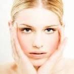 Активные компоненты, косметические ингредиенты