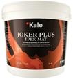 JOKER PLUS IPEK MAT 7.5л - силиконовая шелковисто-матовая краска