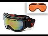 Маска - очки горнолыжная New Balance Lord ( со сменными линзами ).