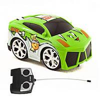 Игрушечный автомобиль на радиоуправлении IM230