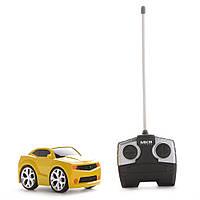 Модель игрушечного автомобиля на радиоуправлении IM224