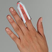Шина иммобилизационном для фаланг пальцев кисти - Ersamed SL-604