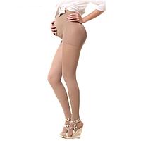 Компресійні колготи для вагітних 1-ї клас (закритий носок) - Ersamed ERSA-508H 7