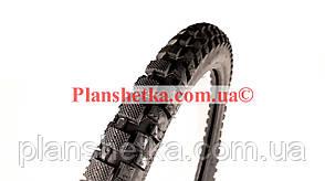 Покрышка на мотоцикл 2.75-21 6 PR камерная кросс