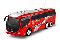 Автобус на радиоуправлении со светом и звуком IM324