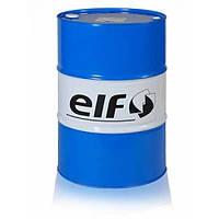 Моторное масло Total ELF Evolution Full-Tech LLX 5W-30 60л
