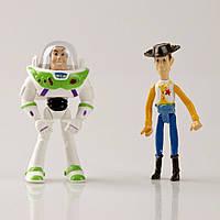 Набор игровых фигурок (История игрушек) в ассортименте ID120
