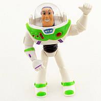 Игровая фигурка Базз Лайтер (История игрушек) ID118