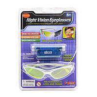 Игровой шпионский набор очки с подсветкой IE164