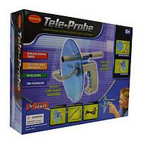 Игровой шпионский набор для слежки и аксессуарами IE163