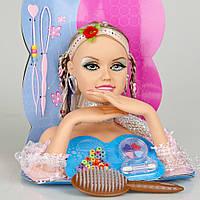 Кукла для девочек (Popular Hairstyle) ID70
