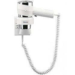 Фен настенный для гостиниц  Valera Action Super Plus 1600 W White
