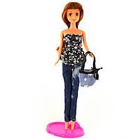 Кукла модница для девочек ID94