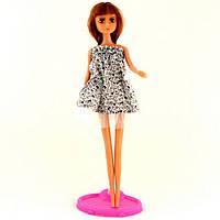 Стильная кукла для девочек ID92