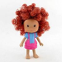 Кукла для девочек ID89