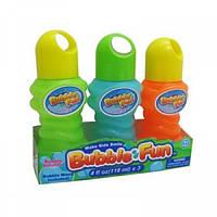 Детские мыльные пузыри IE309