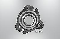 Корпус подшипника триммера ЗА 03.105 (запчасти на зернометатель зм-60, триммер к зм 60)