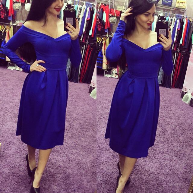 Купить женское платье в интернет магазине недорого нарядное