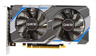 Galax   GeForce GTX1050   2Gb DDR5 Новая ! Гарантия 12 мес.