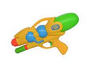Детский водяной бластер IM71