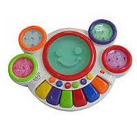 Детская музыкальная игрушка IE37