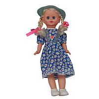 Кукла со светом и звуком ID31