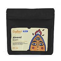 Кава в зернах Мигдаль  Cagliari Італія 250г