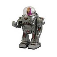 Детский робот со звуком и светом (Космический солдат) IF19