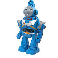 Детский робот Супер Томас IF16