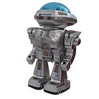 Детский робот со светом и звуком (Космический солдат) IF10