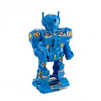 Детский робот со звуком и светом (Звездный солдат) IF9