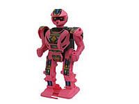 Детский робот со светом и звуком (Андроид) IF4