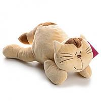 Мягкая игрушка кот  30 см IF105