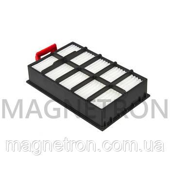 Фильтр выходной HEPA для пылесосов Bosch BBZ155HF 570324