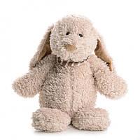 Мягкая игрушка кролик  40 см IF108