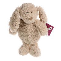 Мягкая игрушка кролик  25 см IF107