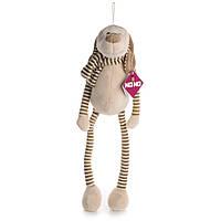 Мягкая игрушка собака  50 см IF103