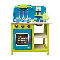 Детская кухня (Моя первая кухня) IE190