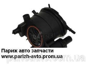 Топливный фильтр Peugeot expert Fiat Scudo Citroen Jumpy  PURFLUX FC446