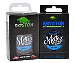 Стрічка ПВА Kryston SMeltex Super Deluxe PVA Tape - 15 метрів 3,5 мм, 0,4 грам, фото 2